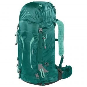Zaino Ferrino Finisterre Lady 30L